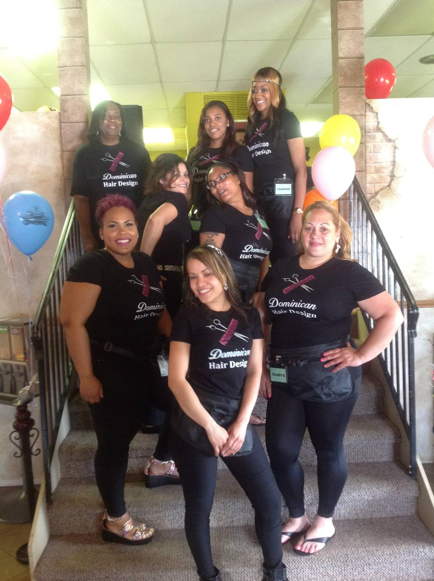 Design t shirt esthetician - Our Gifted Team Of Stylists Estheticians Massage Therapists And Nail Specialists Along With Our Support Staff Are All Here To Ensure That All Of Your